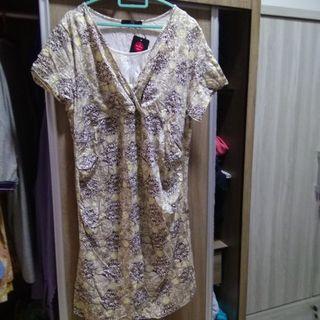 Maternity & nursing wear for sale!!!