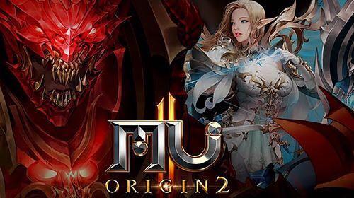 MU Origin 2.