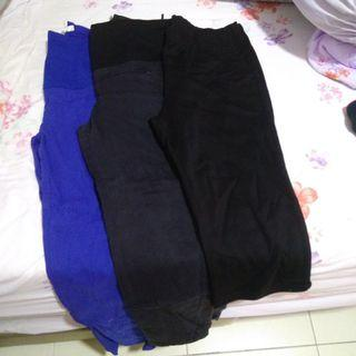 Maternity pants for sale!