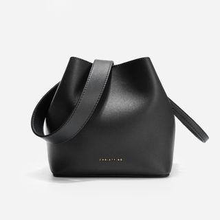 Christy Ng Tilla's Bag - Black