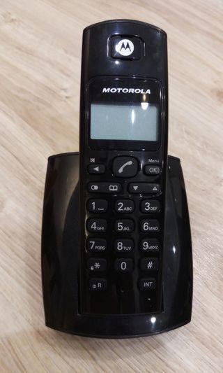 🚚 摩托羅拉無線電話
