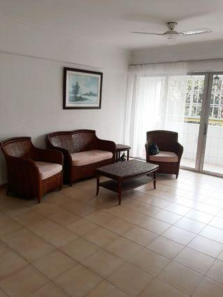 Apartment for rental 97378215