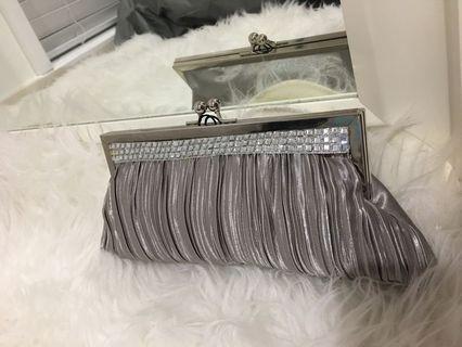 NoniB brand New Clutch evening bag RRP $69.95