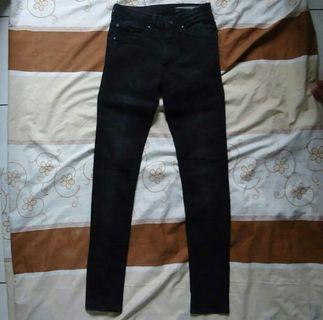 HnM Skinny Jeans Original