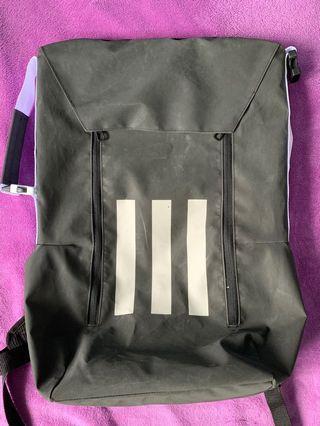 Adidas ZNE Backpack