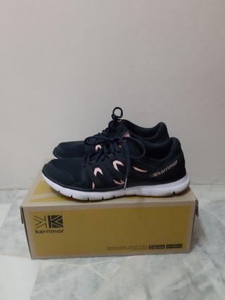 Karrimor Sport Shoes