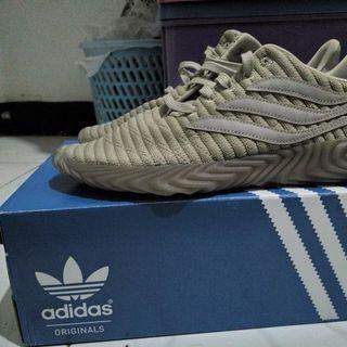 Adidas Sobakov Original
