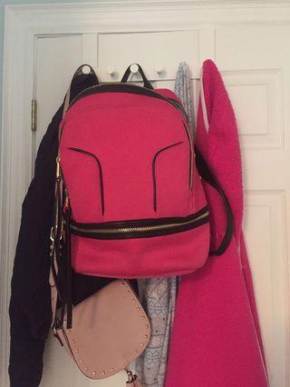 Cynthia Rowley Backpack
