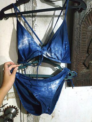 Coco Cabana Swimsuit