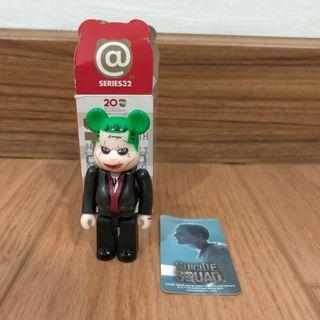 Bearbrick Joker Series 32