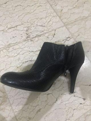 Ankle Boots - Rockport