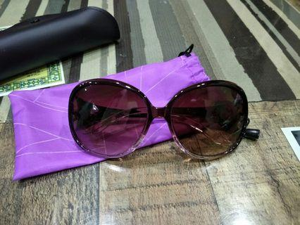 破盤大特價!!!墨鏡 太陽眼鏡