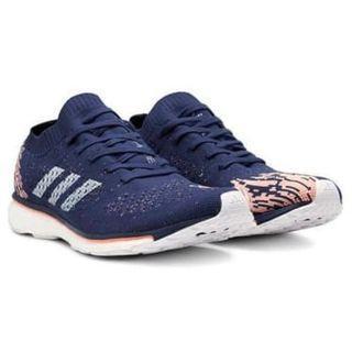 Adidas Adizero Prime US9.0
