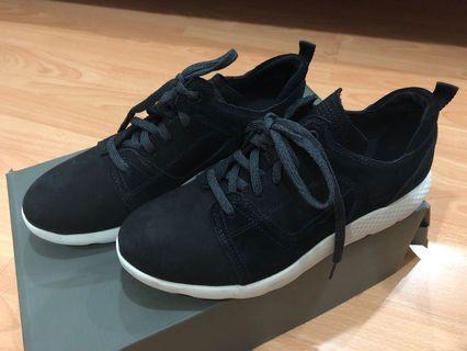 Timberland Shoes Ukuran 41,5