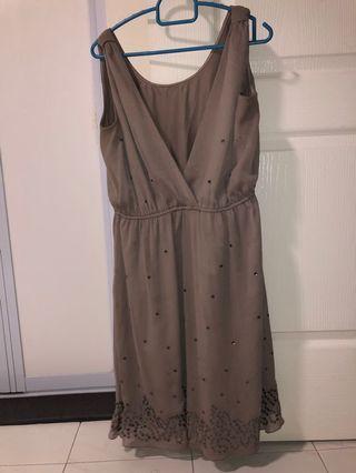 e01ec18e sequin dress | Dresses & Skirts | Carousell Singapore