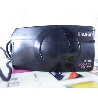 Canon PRIMA 70F
