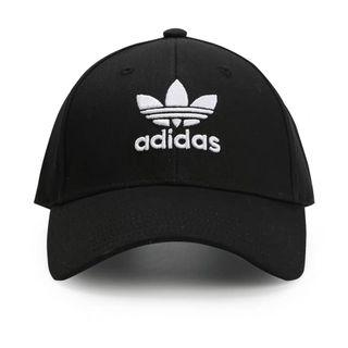 Authentic Adidas originals cap