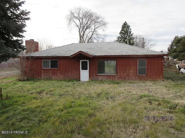 $80,000  2bd1ba1,454sqft  Price cut:$2.1K(4/9)  1114 S 41st Ave,Yakima, WA 98908  For saleZestimate®:$131,414  Est. payment:$680/mon