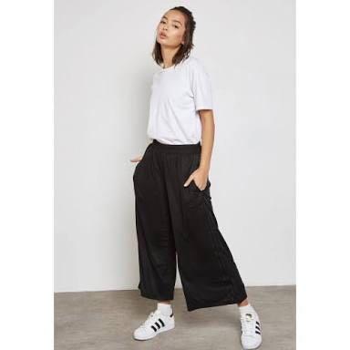 Adidas SC Pant Rib, Women's Fashion