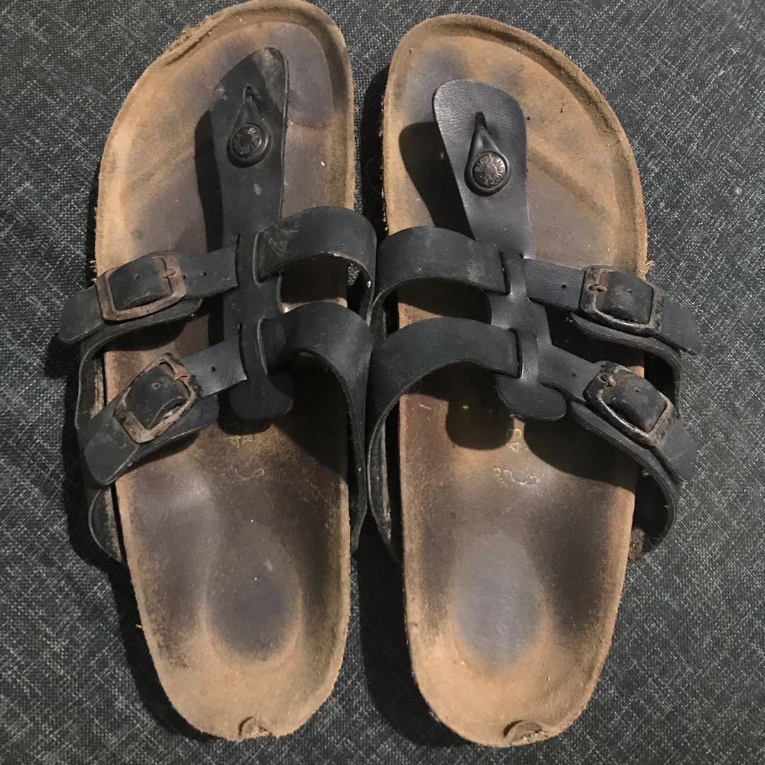 Birkenstock Sandals Original