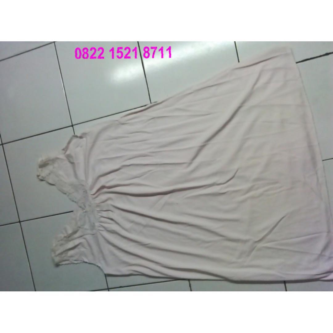 Bukan Baju Pesta Warna Biru PB87084