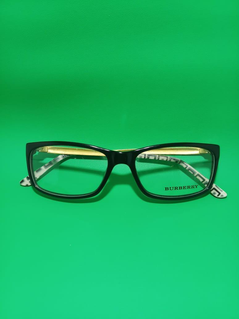 Burberry Original Sunglasses Unisex