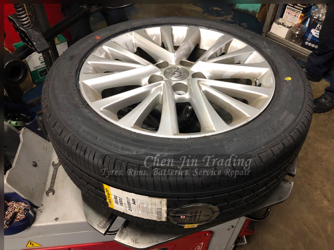 Car Tyres Latest Price List Cheapest Quality Tyre Best Deal