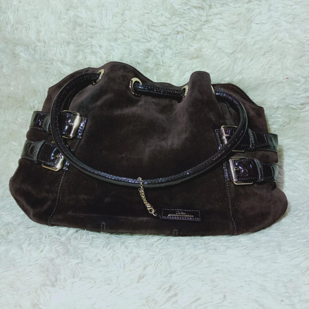 Cole Haan Original Women's Bag