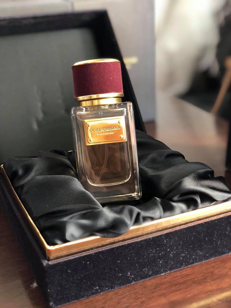 Gabbana Sublime Velvet 50ml Dolceamp; Carousell On uXiPkZ