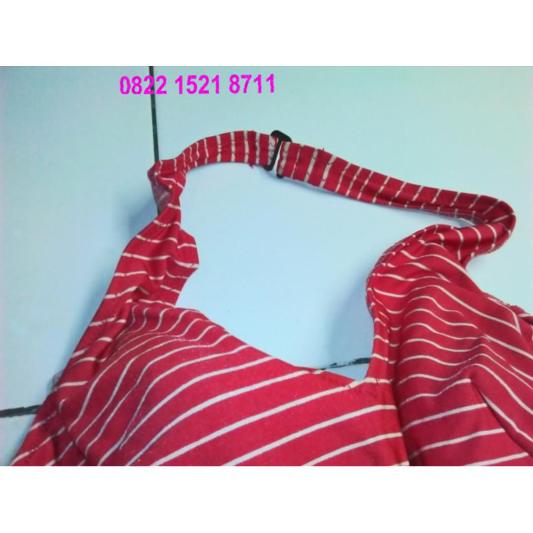 Dress Pesta Online Shop PB89775