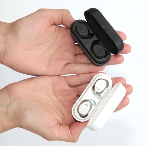 Elari® NanoPods