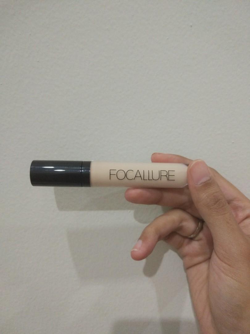 Focallure -  Concealer