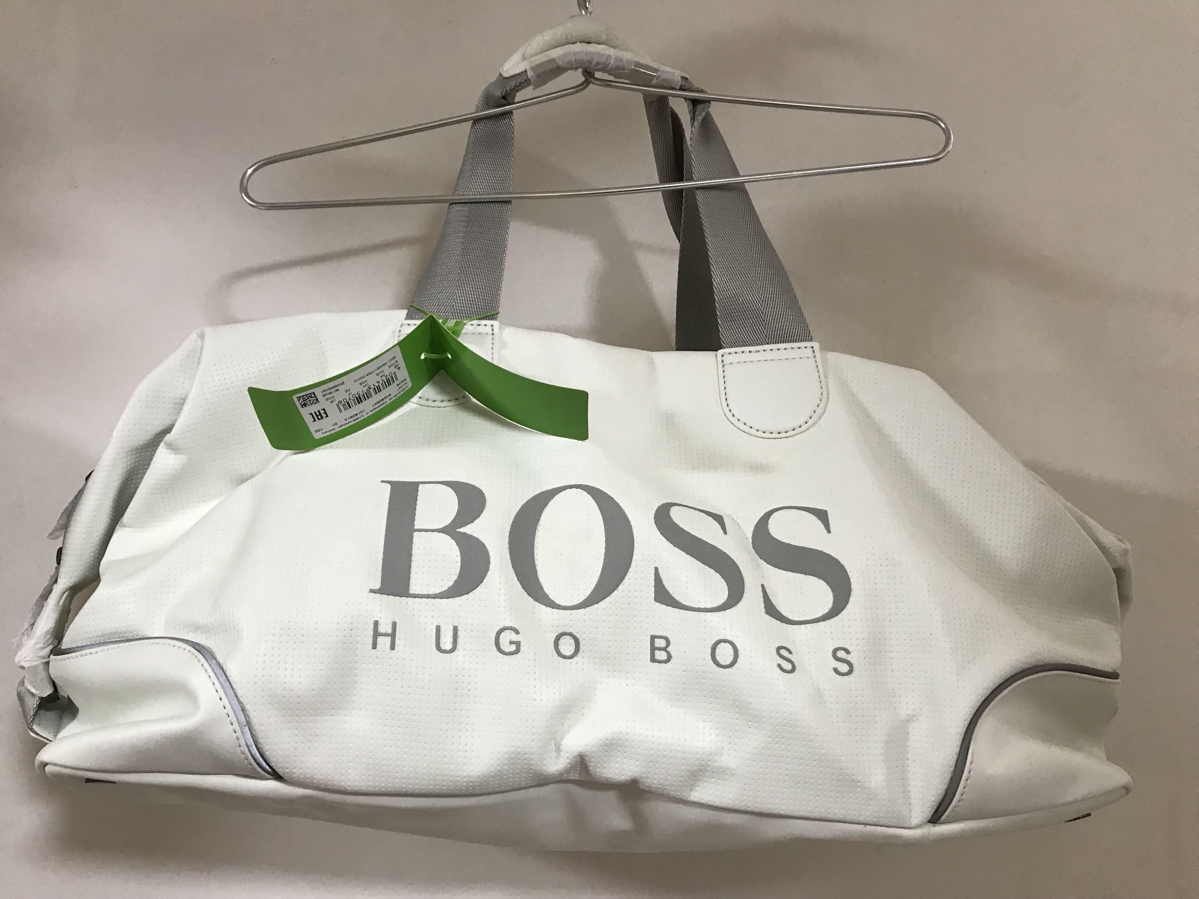 hugo boss ag dieselstrasse 12