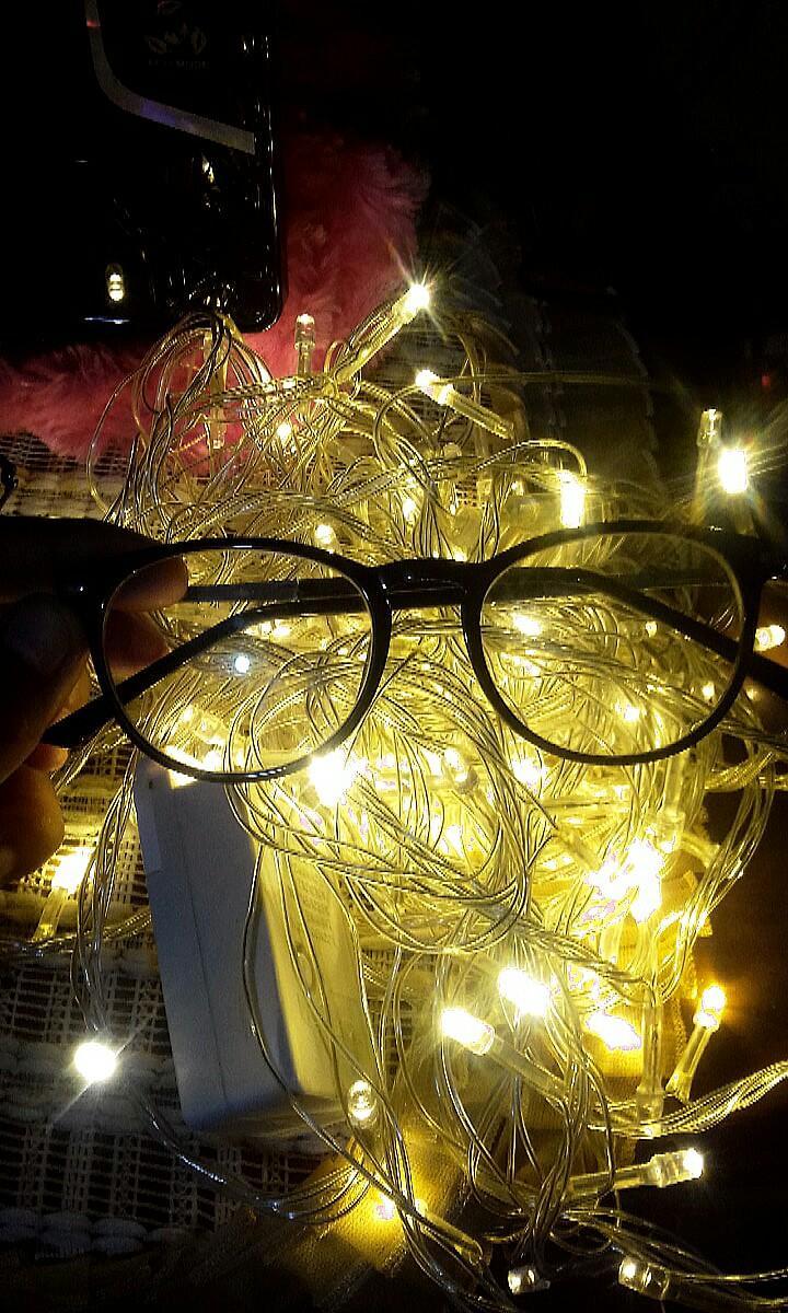 Kacamata minus murah