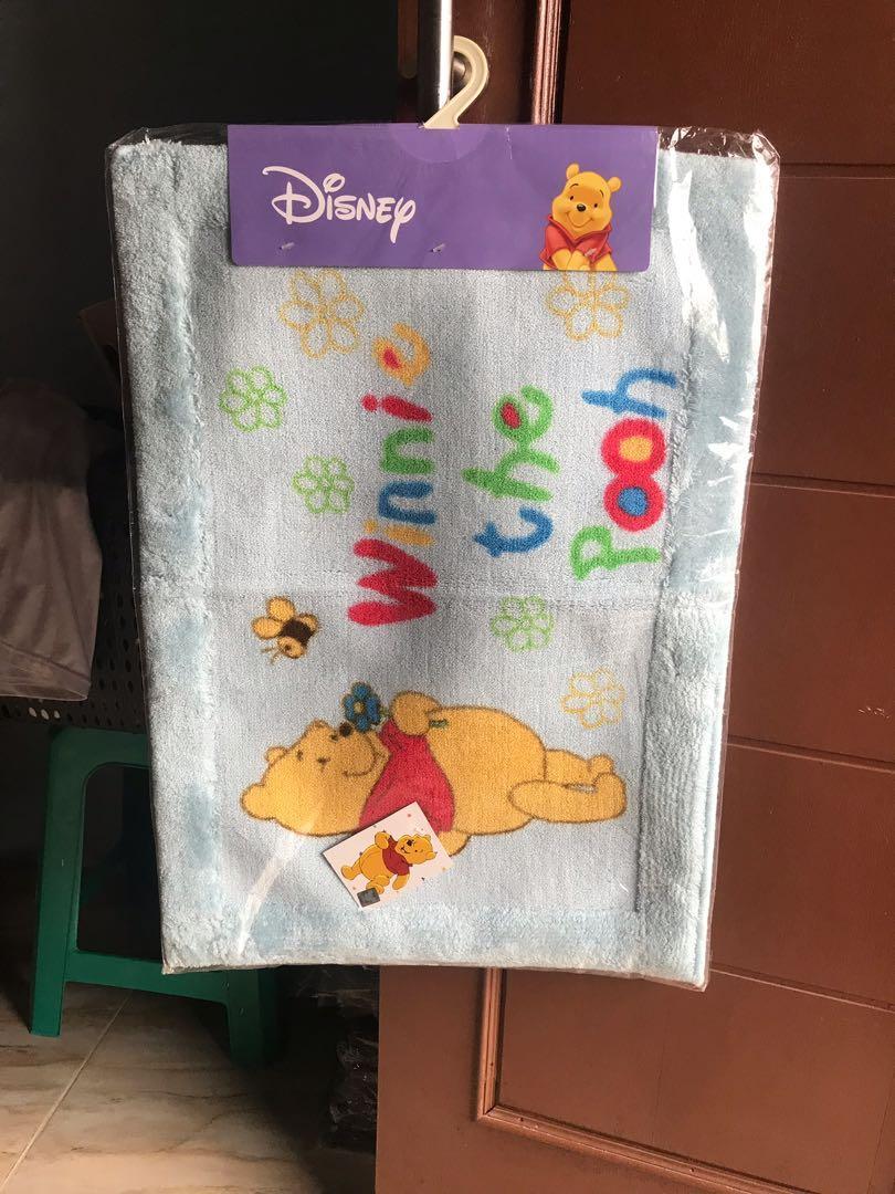 Keset Disney