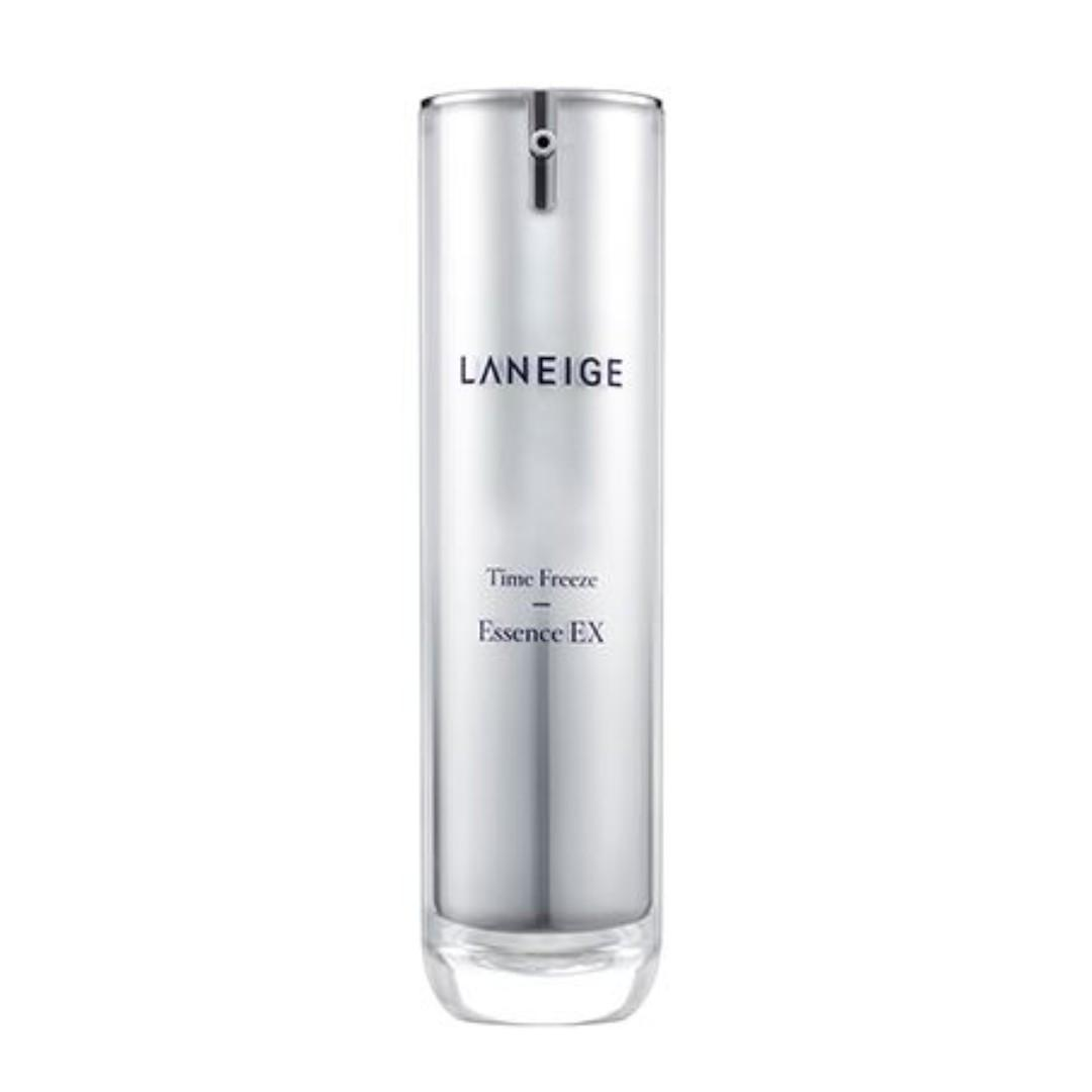 Laneige Time Freeze Essence EX