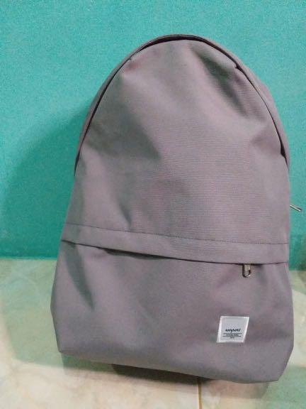 Madelyn basic backpack