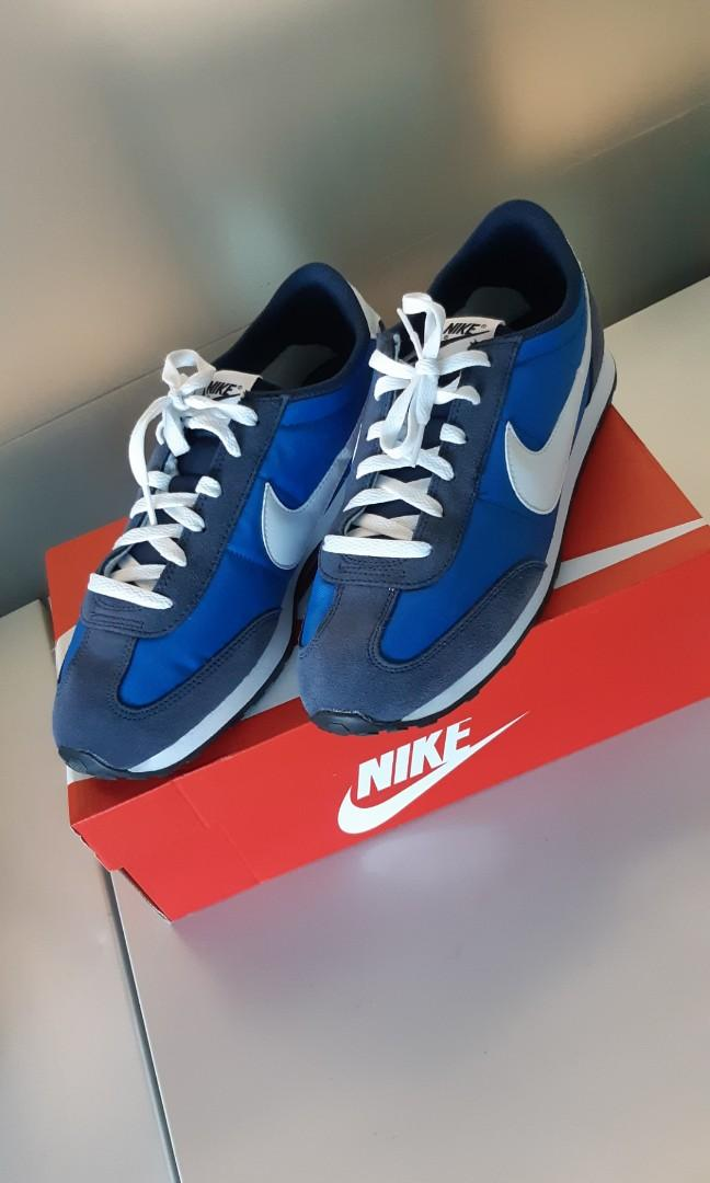 Nike Mach Runner, Men's Fashion