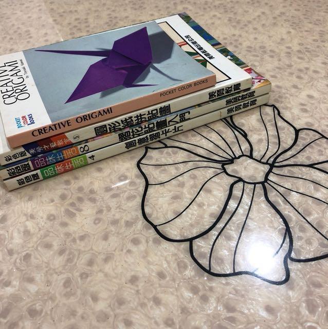 6a950981cc1bb6eb6a98b0a9a8f554b5.jpg (800×1128) | Book origami, Book  folding, Butterfly books | 640x638