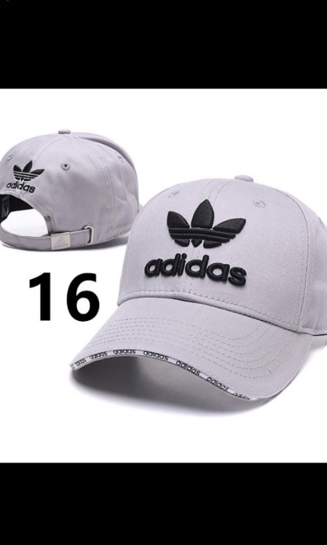 [PO] Caps