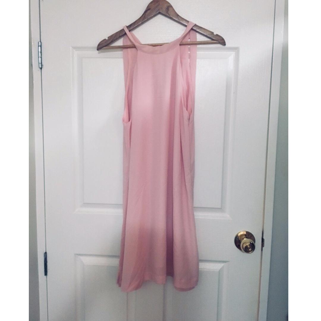 Ralph Lauren cable knit scarf set mango dress bassike dress