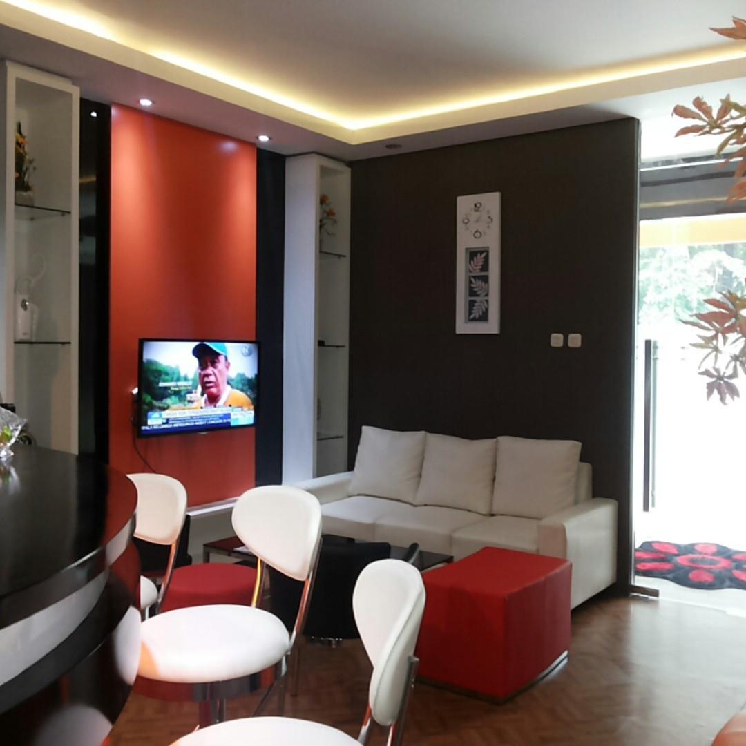 Virtual Office TERMURAH FREE Domisili Kelurahan Jakarta Selatan