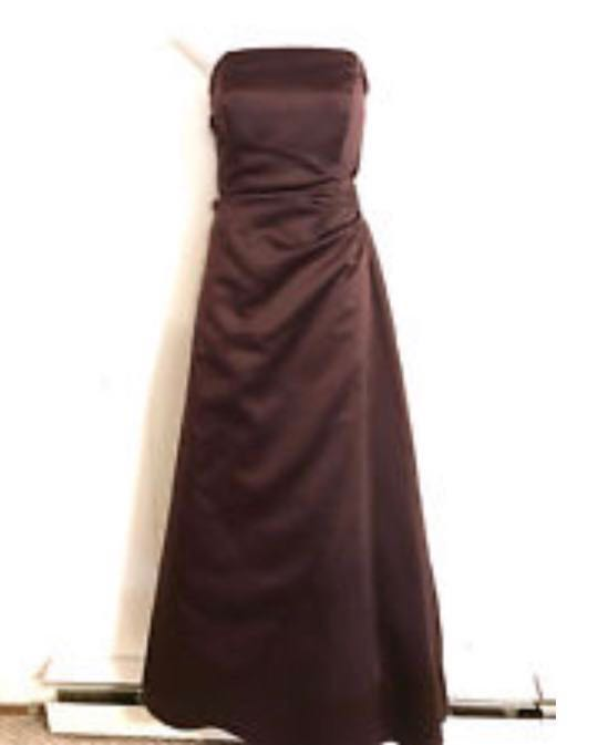 422fa11596 ZARA, Women's Fashion, Clothes, Dresses & Skirts on Carousell