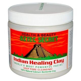 AVAIL Aztec Secret, Indian Healing Clay, 1 lb (454 g) SALE SAVE