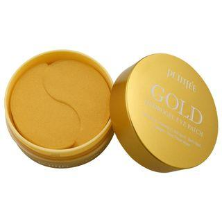 AVAIL Petitfee, Gold Hydrogel Eye Patch, 60 Pieces SALE