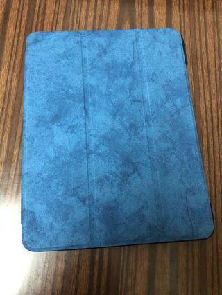 iPad case 11吋 可放筆