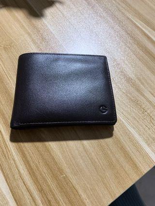 🚚 Goldlion Wallet