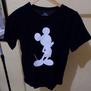 Kaos Disney