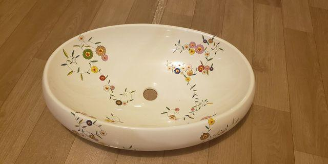 全新洗手盆Brand new Sink