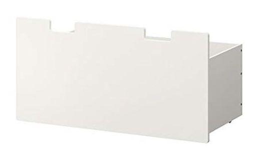 Ikea Stuva Drawer Box